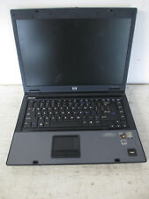 "HP Compaq 6715b AMD Turion 64 X2 2GHz 512MB RAM 15.4"" NO HDD Will Not Power On"
