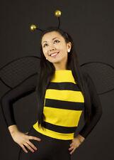 Bumble Bee Kit De Accesorios