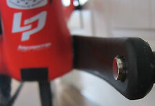 CADENCE Magnet Pedal Crank Garmin Replacement