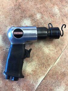 Craftsman 90 psi Air Impact Hammer 1 pc. (TRP020494)