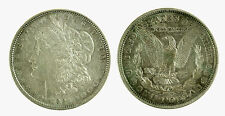 pcc2034_5) USA, Morgan DOLLARO 1921 D -  Denver