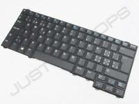 Nuovo Originale Dell Latitude E5440 Svizzera Tastiera 0KJ1XG KJ1XG