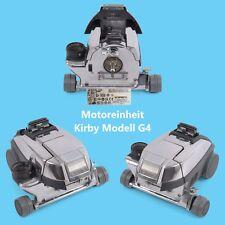 KIRBY G4 Motoreinheit 220 - 240 V~ >> 24 Monate Garantie <<