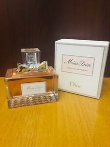 Christian Dior Miss Dior Absolutely Blooming Eau de Parfum EDP 100ml 3.4oz New