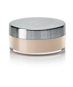 mary kay mineral powder beige 1 FREE SHIPPING