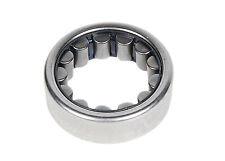 GM OEM Rear Axle-Shaft Bearings 88927028