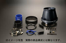 GruppeM Carbon Duct Air Intake System Suit Mitsubishi FTO 6A12 DE3A MIVEC
