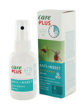 CARE PLUS 32632 30% CITRIODIOL ANTI INSECT & MOSQUITO REPELLENT SPRAY 15ML