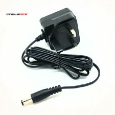 Akai MPD32 USB MIDI Drum Controller Uk home power supply adaptor