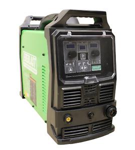 2021 New PowerPlasma 82i 80 Amp Plasma Cutter w/ CNC Package, iPTM-80 CNC Torch