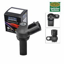 Herko Camshaft Position Sensor CMP3024 For Infinity Nissan 2002-2014