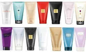Avon Parfüm Körperlotion zur Wahl  150 ml NEU