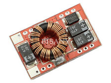 Mini DC-DC Boost Converter Step-up Voltage Power Supply Module 3-5V to 5V 3A