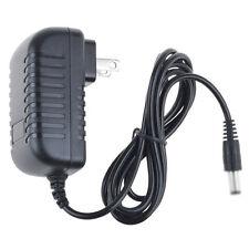 Generic AC Adapter for Boss Digital Delay DD-2 DD-3 DD-5 DD-6 DD-7 DD-20 Power