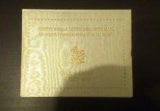 VATICANO 2 EURO 2013  SEDE VACANTE Vatikan Vatican !!!!