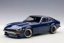 Nissan Fairlady S30 Coupe 1990 Wangan Midnight The Devil Z Autoart 1:18 AA77451