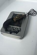 The Ghouls clé USB du film dans sa boite