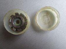 Gear Hob Cutter M0.6 HS18 alfa- 20 Z9 Zahnradfräser, Walzenfräser