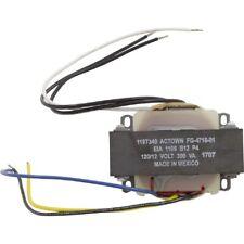 Intermatic 119T340 Transformer 120V 300W
