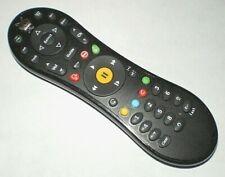 Oem Genuine - TiVo Oem Genuine Smld-00266-000 Remote Control -Tested - Dd-3136