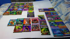 Goose Bumps Collection Books 40 Books