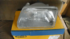 HEAD LIGHT FIAT CINQUENTO NEARSIDE 1991-1998 MHL129