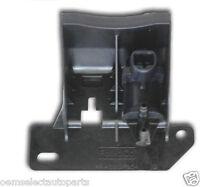 OEM NEW 2004-2008 Ford F-150 Vacuum Control Solenoid w/ Cover - Locking Hubs 4x4