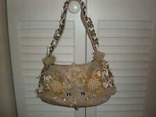 MONI COUTURE WOMEN'S PURSE NEW WITH TAG
