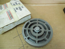 Gardner Denver Inlet Valve 01247120 New