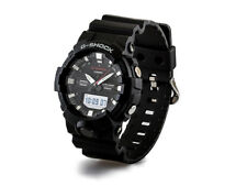 CASIO G-Shock Herrenuhr GA-800-1AER