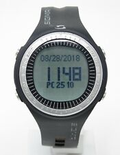 Orologio Sigma heart rate monitor sport watch digital clock cardiaco frequenzime