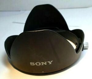 97mm ID Sony  Lens Hood Shade