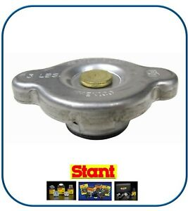 STANT 10227 OEM Type Engine Coolant Radiator Cap 13 PSI INFINITI NISSAN +++++