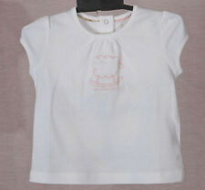 BURBERRY LONDON  T-Shirts size 3 m-62 cm.100% AUTHENTIC