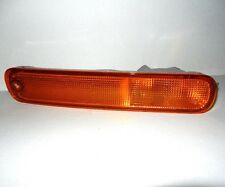 MAZDA 323 [BH] 1994-1996 FRONT INDICATOR REPEATER LAMP LIGHT O/S RIGHT - AMBER
