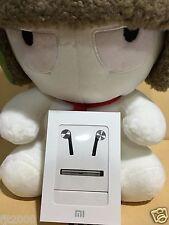 Xiaomi MI in ear Hybrid Dual Drivers Earphone Pro with remote Mic