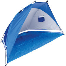 Adobe Beach Shelter Tent 100% UV Proof Camping Sun Shade