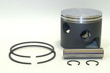 WSM Mercury 75-115 Hp Top Guided Piston Kit 100-35, 777-815965A4,