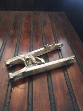 1997 97 ktm 250 250 swing arm swingarm In Real Good Condition