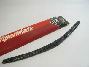 "Trico 30-160 Front Windshield Wiper Blade - 16"""