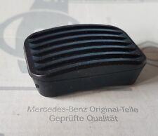 /040/ Mercedes Pedalgummi Feststellbremse W107 W114 W115 W116 W123 W126