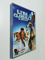 L'ERA GLACIALE 2 IL DISGELO DVD - DVD EX NOLEGGIO