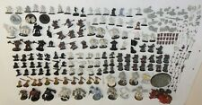 KHADOR ARMY COLLECTION - 135-Model Privateer Press Warmachine Lot