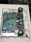 Miele KM 6322 Induction Cooktop Control Board FAULTY - FE 31 Error (FP-5) photo