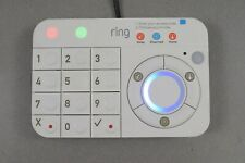 Ring 4AK1S7-0EN0 Alarm Wireless Keypad