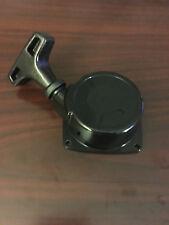 A051000960 Genuine Echo Starter Recoil ES-250 PB-250 PB-252 PB-250LN BLOWERS