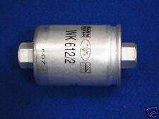 CLASSIC MINI COOPER FUEL FILTER SPI/MPI TO VIN WD169573 JOHN COOPER