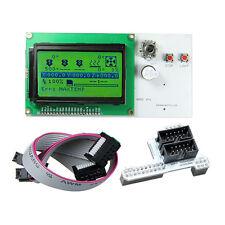 LCD12864 controller module for RepRap RAMPS1.4 Megatronics Rambo 3d printer