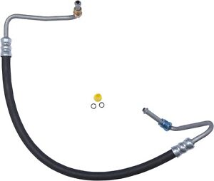 Power Steering Pressure Line Hose Assembly ACDelco 36-352274