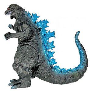 Brand New Heisei Godzilla Era, Movable Joints Action Figures Kid Birthday Gift
